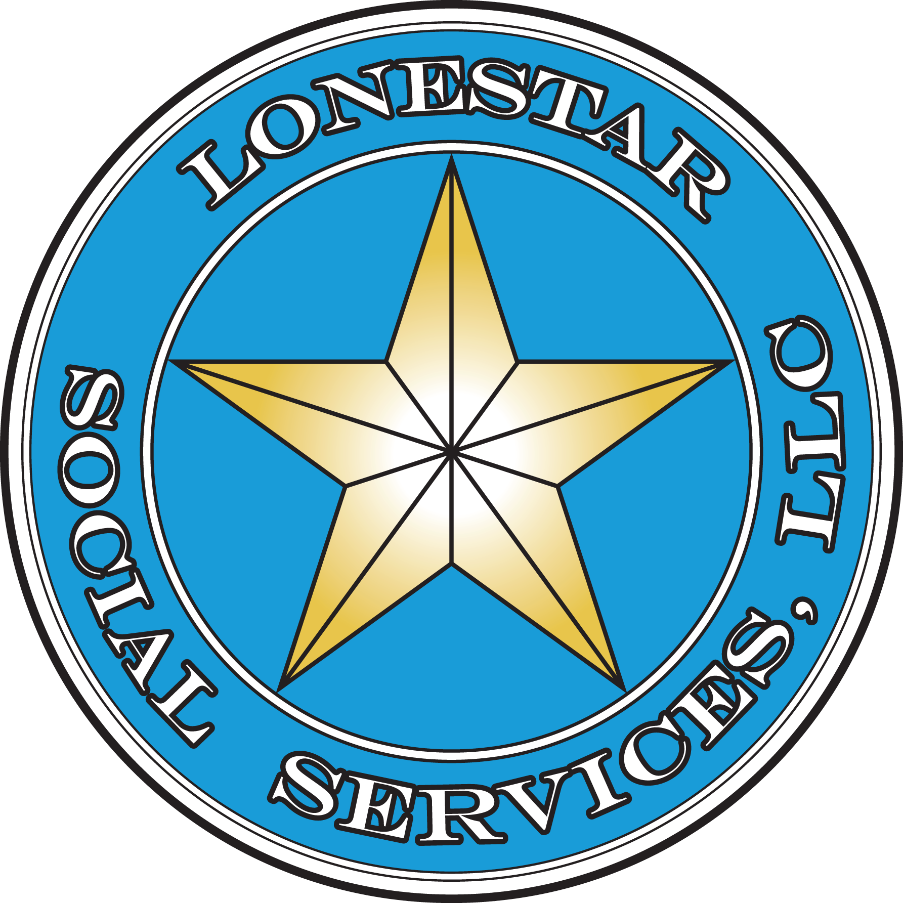 Adoption Agency, Texas | Lonestar Social Services